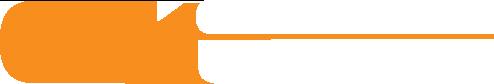 Contractors United logo