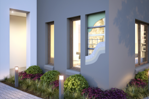 Hebel Wall Systems